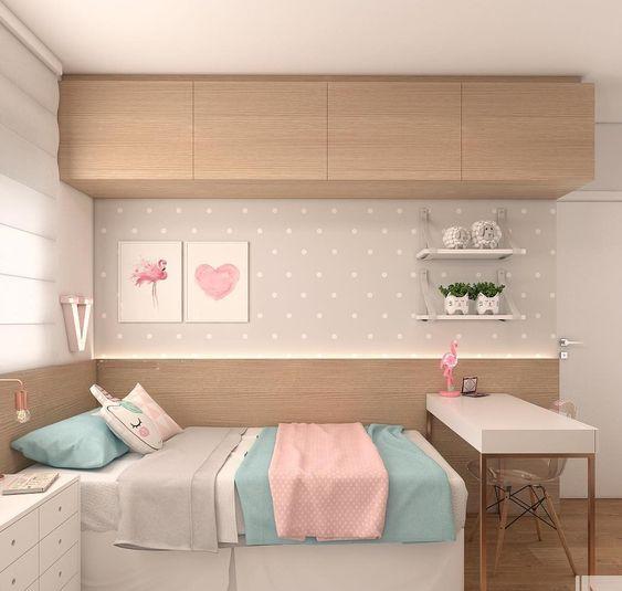 3 dicas de decoração para quarto infantil